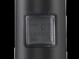 Micro không dây Electro Voice 1