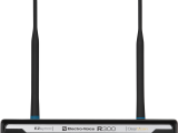 Micro không dây Electro Voice 2
