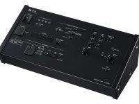 Hệ thống âm thanh hội thảo không dây TOA TS-920 2
