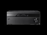 Amply xem phim Sony STR-ZA5000ES