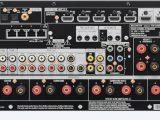 Amply xem phim Sony STR-ZA5000ES 2