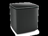 Dàn âm thanh 5.1 Bose Lifestyle 650 3