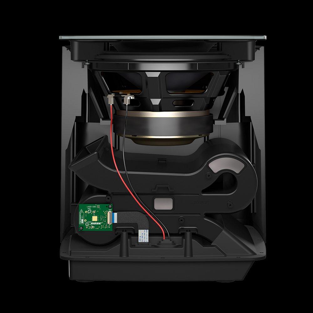 Dàn âm thanh 5.1 Bose Lifestyle 650 7