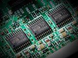 Amply Yamaha RX-V485 4