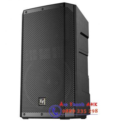 Loa karaoke EV ELX200-12