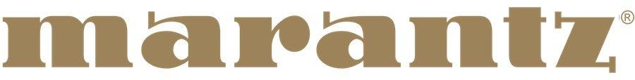 TOP 11 thương hiệu AV Receiver tốt nhất thế giới 3