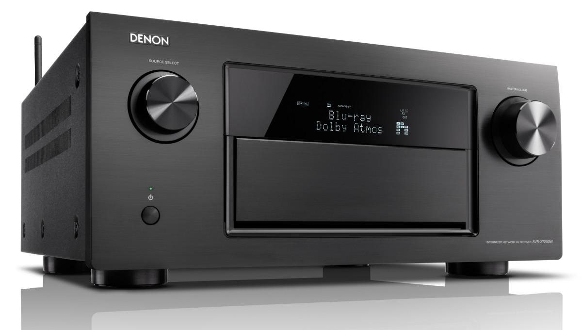 ampli-receiver-denon-x7200-denon-avr-x7200w