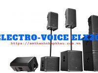 Dòng loa karaoke, loa sân khấu hội trường electro-voice elx200