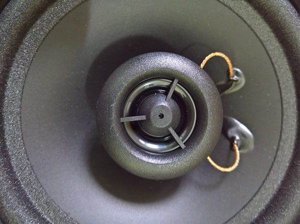 Củ loa Bass Treble của loa âm trần DB BLT 355A