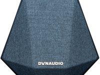 Loa Dynaudio Music 1 chính hãng