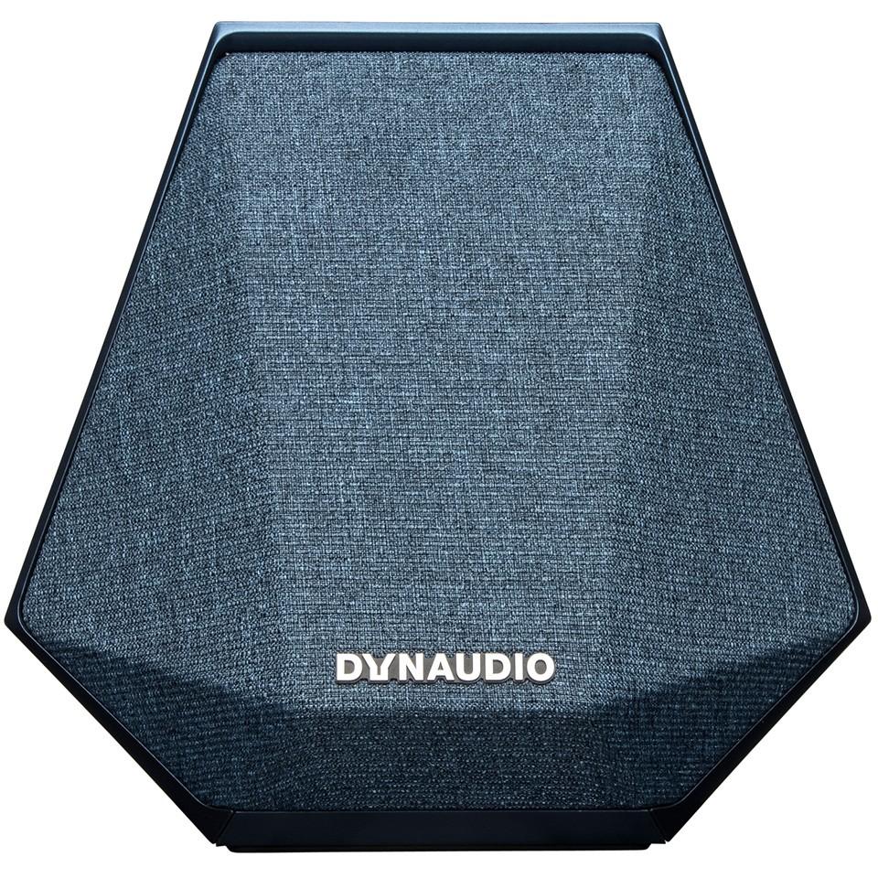 Loa Dynaudio Music 1