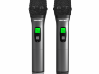 Micro Paramax SM-1000 SMART