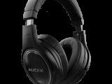 Tai nghe kiểm âm AUDIX A145