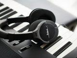 Tai Nghe Kiểm Âm (Monitor Headphone) Chính Hãng 1