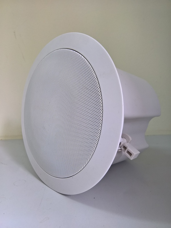 loa âm trần Bluetooth BLT 355A