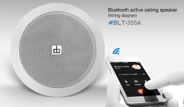 loa-am-tran-bluetooth-db-BLT-355A