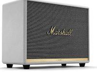 Loa Bluetooth Marshall Woburn 2 4