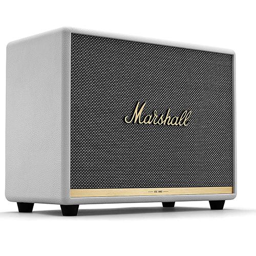 Loa Bluetooth Marshall Woburn 2 thiết kế hoài cổ