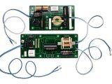 dynaudio_contour sử dụng mạch phân tần thế hệ mới