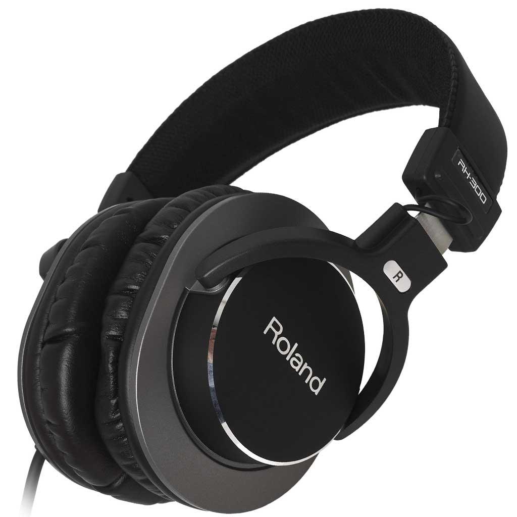 tai-nghe-kiem-am-roland-rh-300