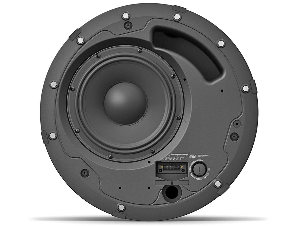 Loa âm trần Bose Designmax DM8C 5