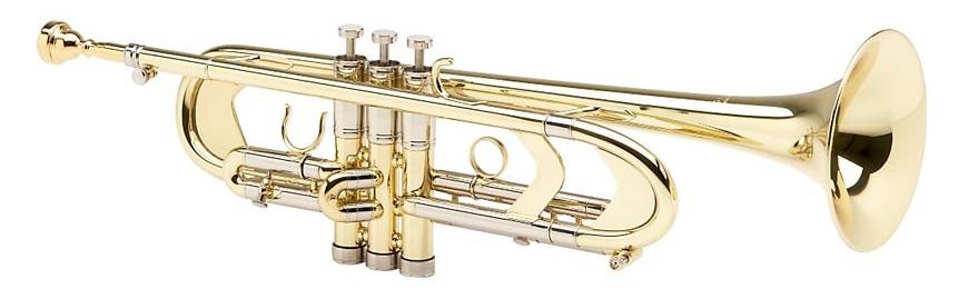 Professional Bb Trumpets