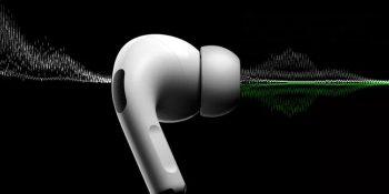 Chế độ nghe xuyên thấu