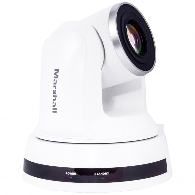 camera với khả năng zoom 20x cho phòng họp online