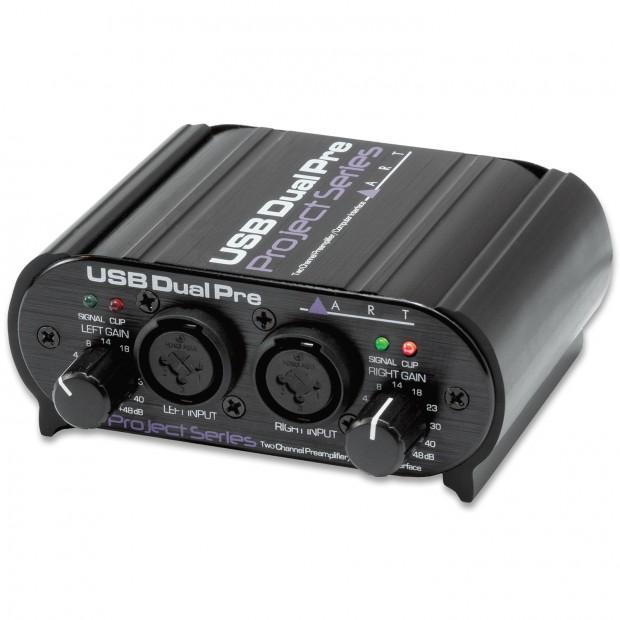 Hệ thống âm thanh phòng họp online trực tuyến 6