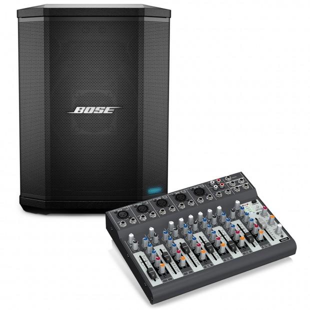 64 hệ thống âm thanh nhà thờ tốt nhất 2