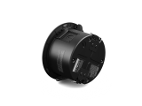 Loa âm trần Bose DesignMax DM2C-LP