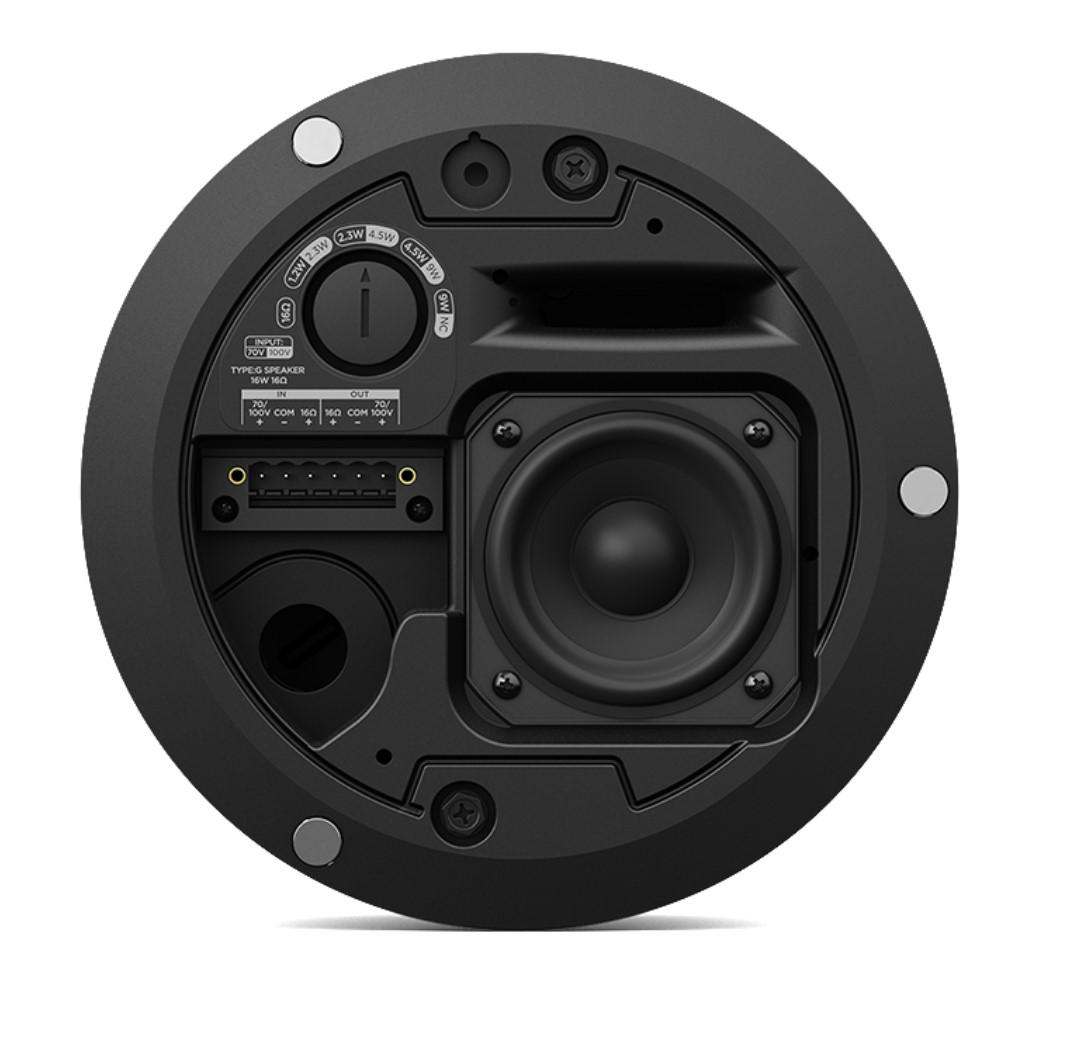 Bose-DesignMax-DM2C-LP.jpg