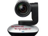 Camera hội nghị Logitech PTZ Pro 2 công nghệ cao
