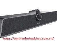 Camera họp trực tuyến MAXHUB UC S10 cao cấp 1