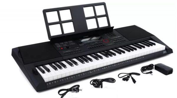 Đàn Casio CT-X3000