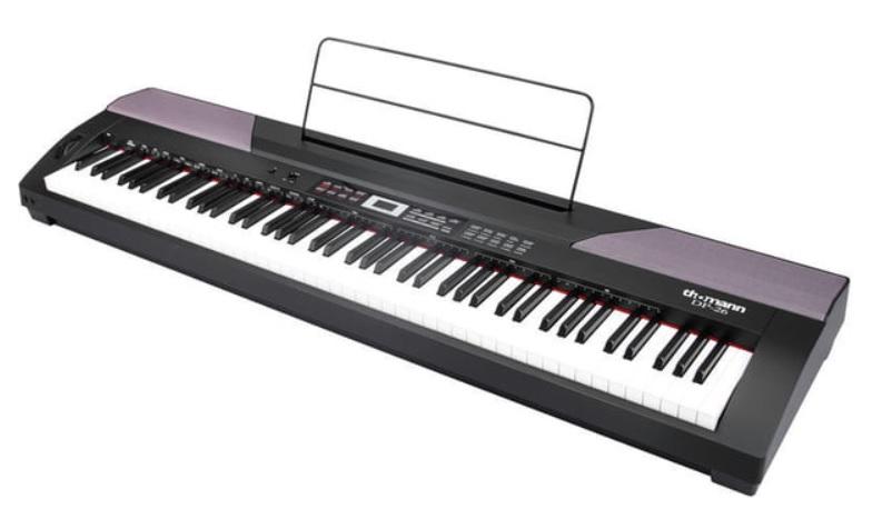 Đàn Organ Thomann DP-26