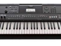 Đàn Yamaha PSR EW410