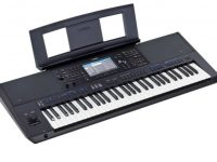 Đàn Yamaha PSR-SX700