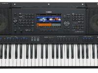 Đàn Yamaha PSR-SX900