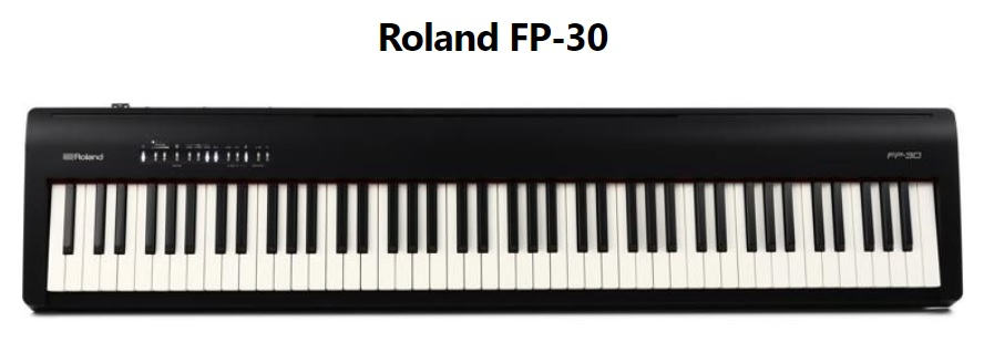 FP-30