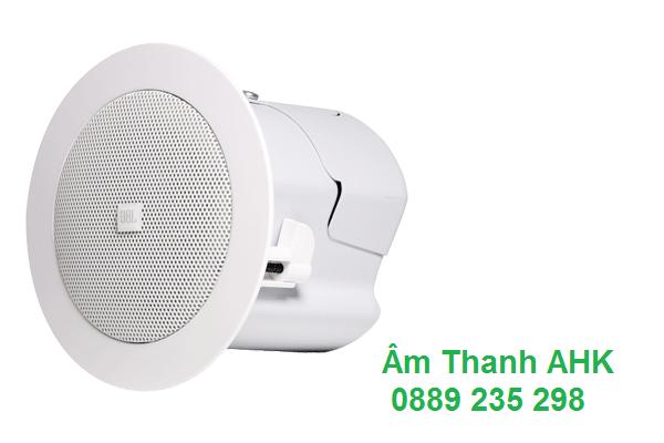 LOA-AM-TRAN-JBL-CONTROL-42C-lac-viet-audio-dd-min