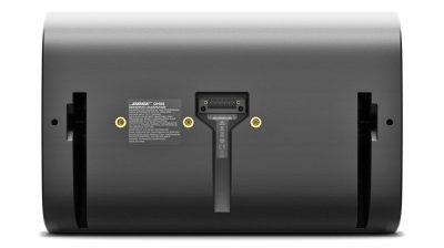 Loa gắn trần Bose DesignMax DM8S 3