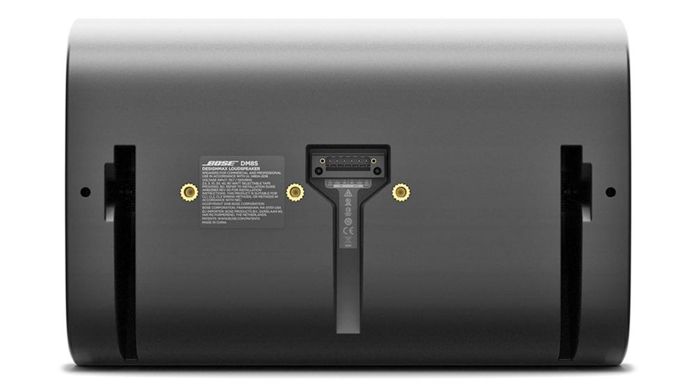 Loa gắn trần Bose DesignMax DM8S 5