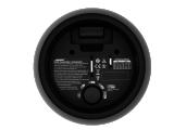 Loa âm trần Bose DesignMax DM6PE mat sau