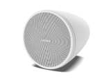 Loa Bose DesignMax DM3P 1