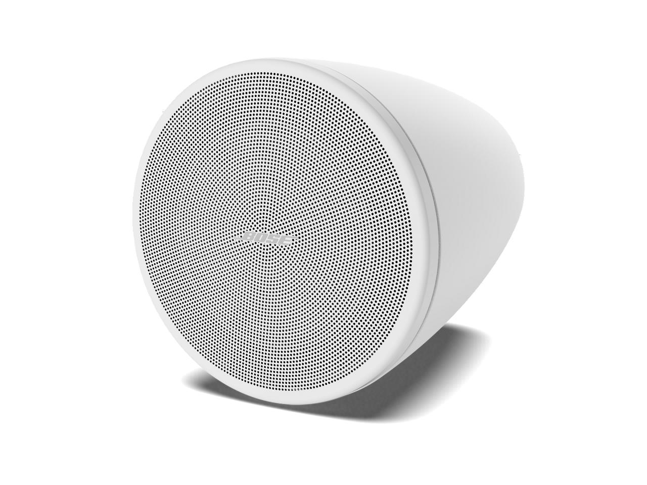 Loa Bose DesignMax DM3P 4