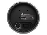 Loa Bose DesignMax DM6PE 1