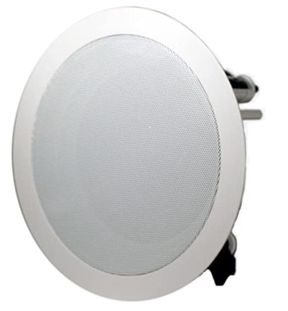 Loa âm trần Klipsch R-1650-C - Màu trắng