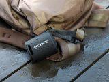 Loa Bluetooth Sony SRS-XB13 2