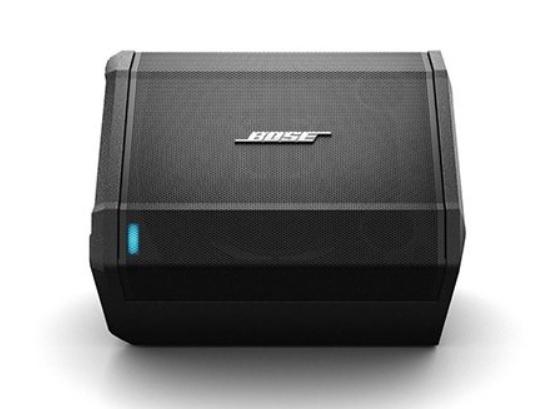 Loa liền công suất mini Bose S1 Pro